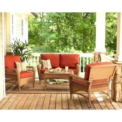 martha stewart patio set patio furniture outdoor cushions home depot patio  set parts sets martha stewart