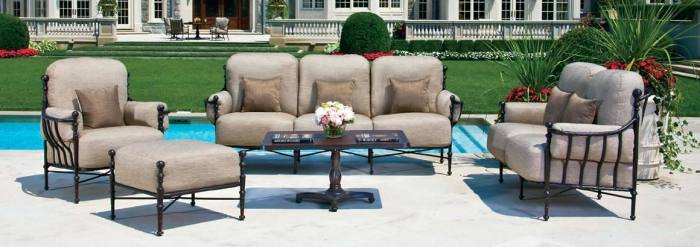 Classic Accessories Patio Coversclassic Veranda Costco Furniture Covers