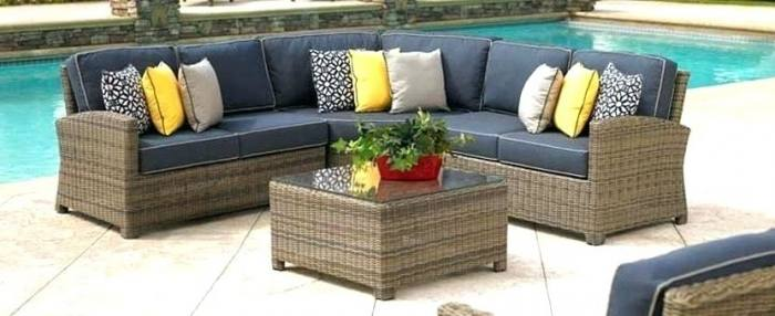 Patio Furniture Ambler Fireplace Amp Patio Patio Outdoor Furniture  Online Outdoor Furniture Stores: