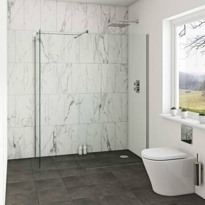 wet bathroom ideas wet bathroom design wet room design for small bathrooms  wet rooms ideas small