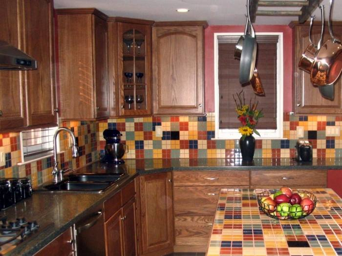 metal backsplash design ideas rustic tin tile unique and inexpensive  kitchen you look modern from ceiling