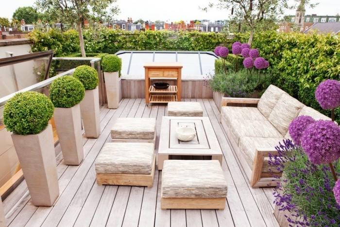 small deck furniture small porch furniture small balcony decorating ideas  small deck furniture ideas small patio