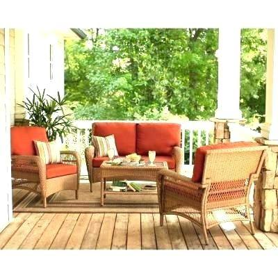 patio furniture covers home depot wicker outdoor furniture wicker outdoor furniture outdoor patio furniture covers home