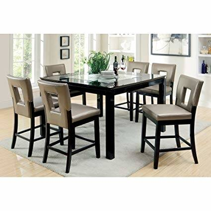Large Size of Dining Room Glass And Wood Kitchen Table Round Glass Wood Dining  Table Glass