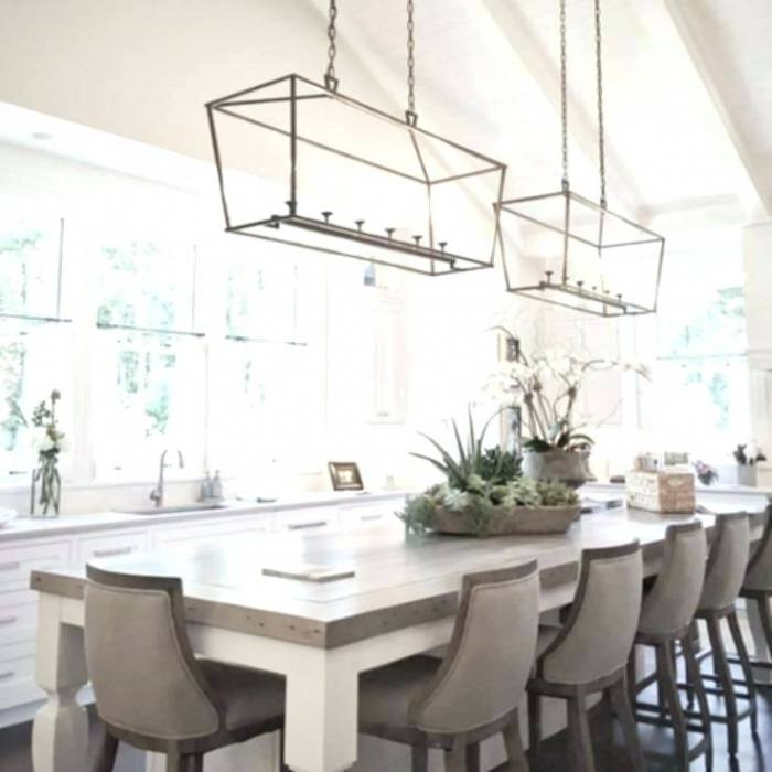 Enchanting Formal Dining Room Chandelier Dining Room Chandelier Height  Dining Room Chandelier Placement Luxxury