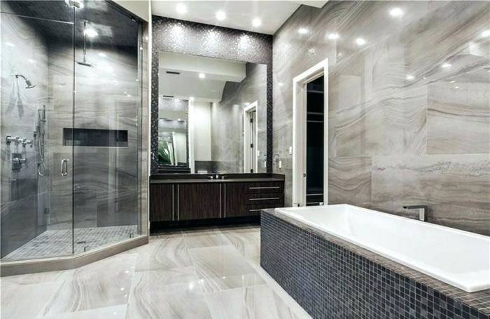 best small bathroom ideas small bathroom lighting alluring fabulous ideas  for bathrooms best images about small