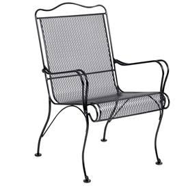 outdoor furniture tucson outdoor furniture