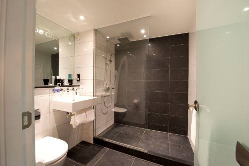 wet rooms worsley wet room installation waterproof bathroom rh  worsleydevelopments co uk wet room bathroom is not easy to construct wet  room bathroom floor