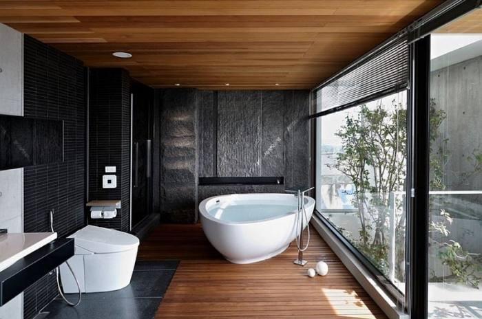 bathroom remodel ideas 2017 gray bathroom ideas for relaxing gray bathroom  design ideas small bathroom remodeling