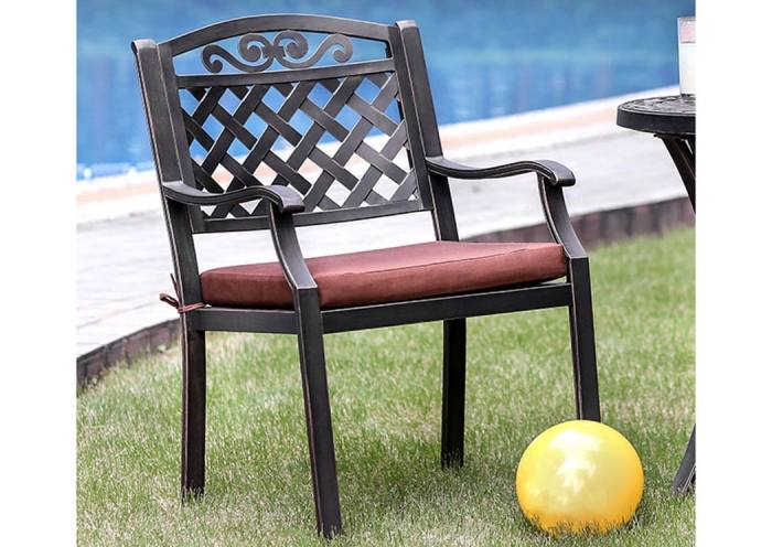 outdoor patio furniture tallahassee best quality sears target 8 person set  bistro table wicker
