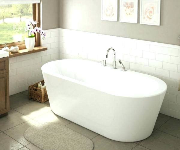 Bathroom Ideas With Freestanding Bathtub 2 Bathroom Ideas With Freestanding  Bathtub 3