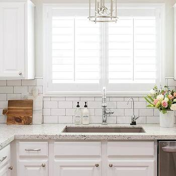 Pictures of Kitchen Backsplash Ideas From HGTV  : Page 51 : Rooms : Home & Garden Television