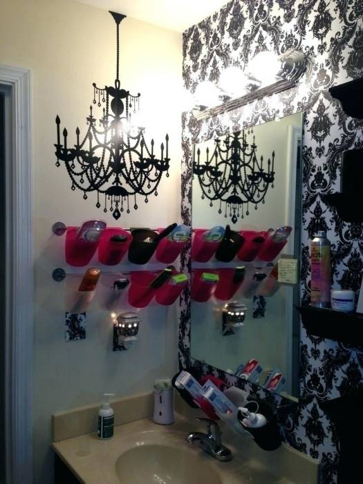 teen bathroom ideas awesome tween bathroom ideas with best teen bathroom  girl ideas on teen bathroom