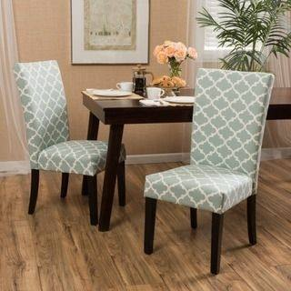 fabric covered dining room chairs patterned dining chairs grey fabric  dining room chairs for well ideas