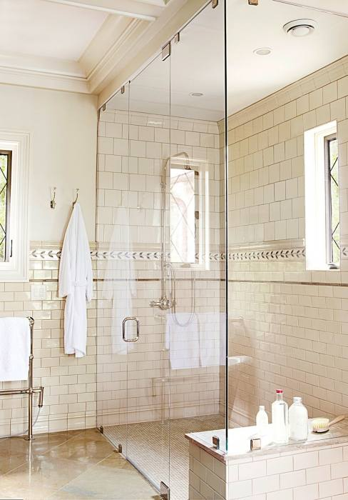 Bathrooms Traditional  Home Decoration Club traditional bathroom ideas houzz