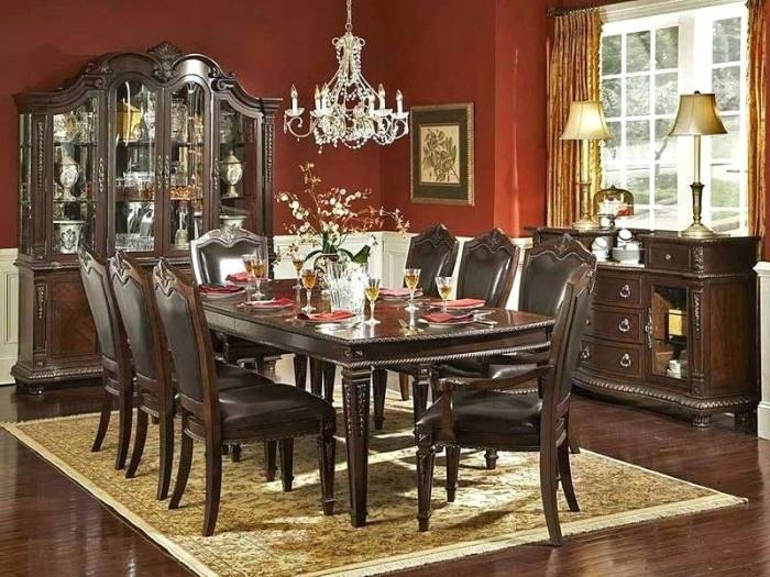 Formal Dining Room Decorating Pictures Dining Room Decorating Tips Small  Formal Dining Room Decorating Ideas Plan Colors Home Decor Decorate Your  Formal