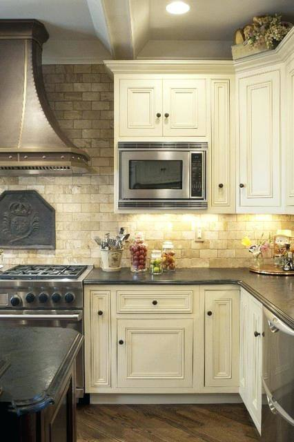 tumbled travertine backsplash tile home designs idea ideas tile photo best  tile ideas on x tumbled