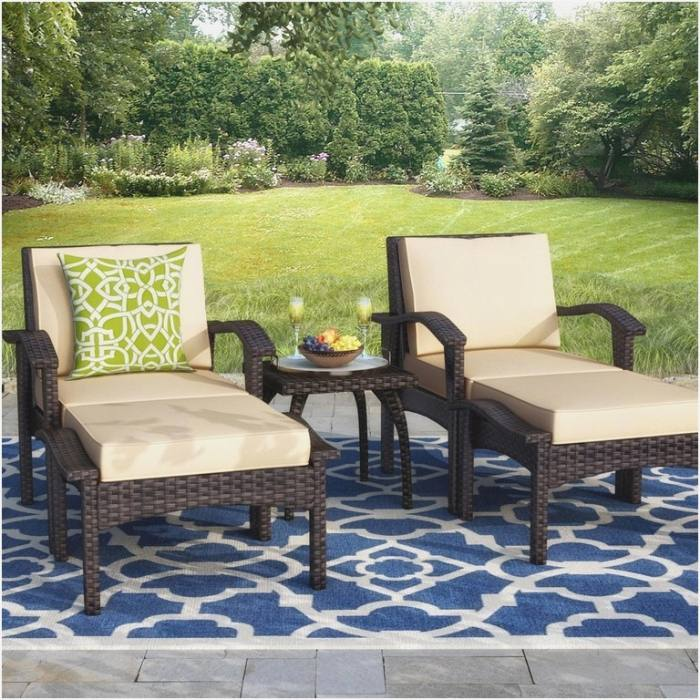 threshold rolston patio furniture covers awesome target home design id