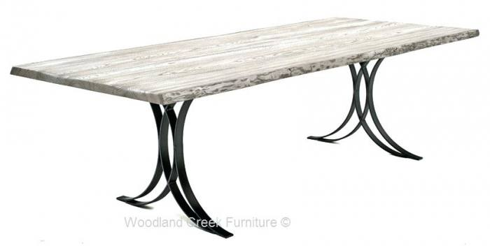 metal dining room table legs enchanting dining table bases metal metal  dining table legs antique metal