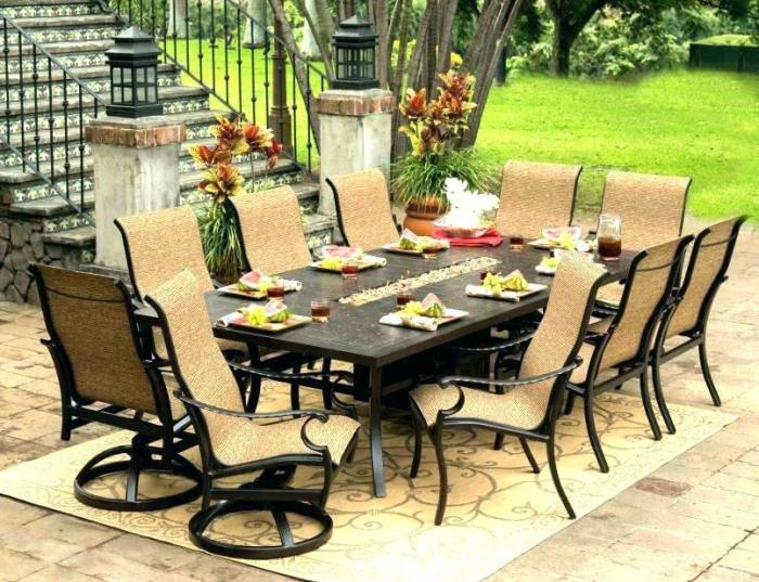 get outside outdoor furniture outdoor furniture get outside outdoor furniture large size of deck table patio