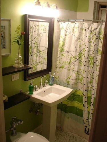 small brown bathroom ideas green and brown bathroom ideas burnt orange bathroom  ideas ideas orange crafts