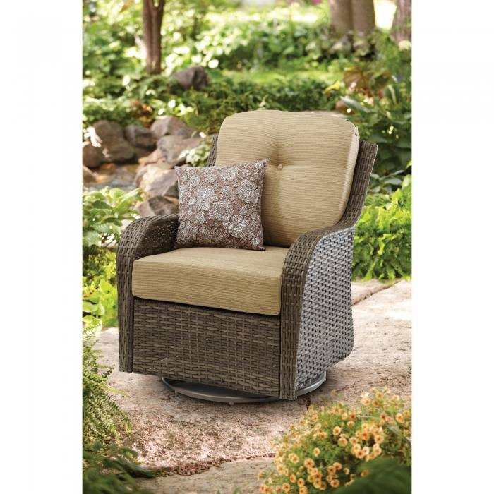 Full Size of Wicker Home Outdoor Furniture Yagoona Nsw Walmart Better Homes  And Gardens Patio At