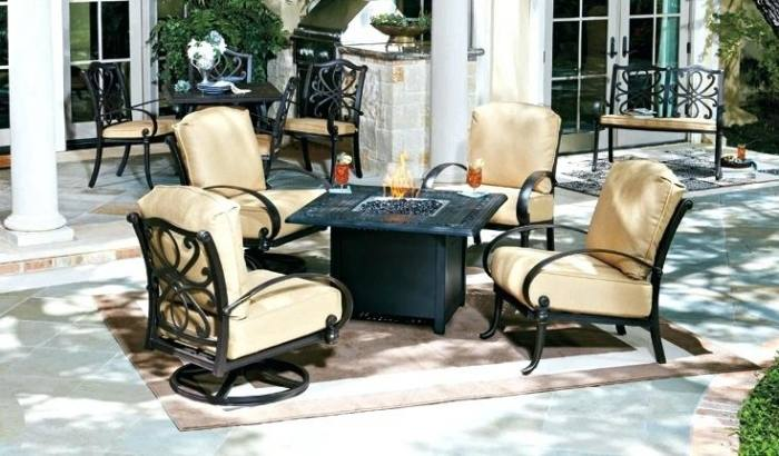commercial wrought iron patio furniture 5 elegant cheap wrought iron patio chairs com incredible discount furniture