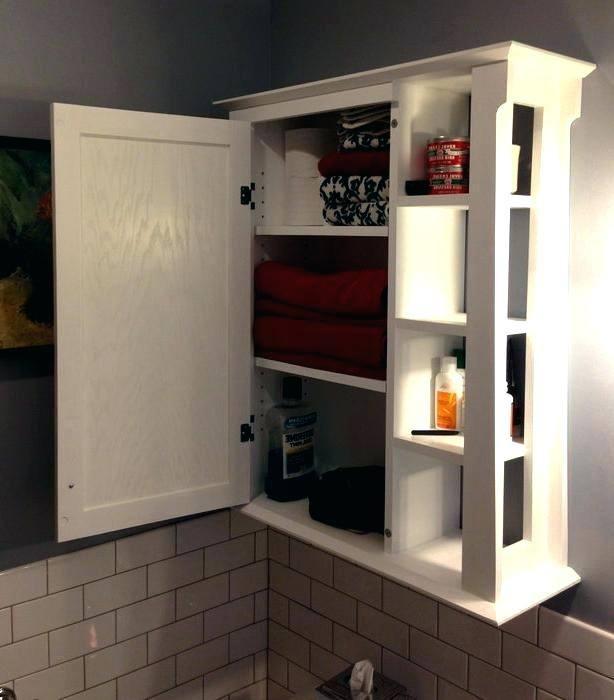 pinterest bathroom storage bathroom storage ideas bathroom storage ideas  brilliant small wall solutions and regarding within