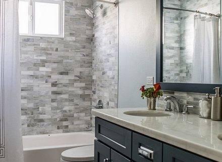 bathtub and tile ideas bathtub tile surround ideas gray tiled tub with abbey beehive pendant mosaic