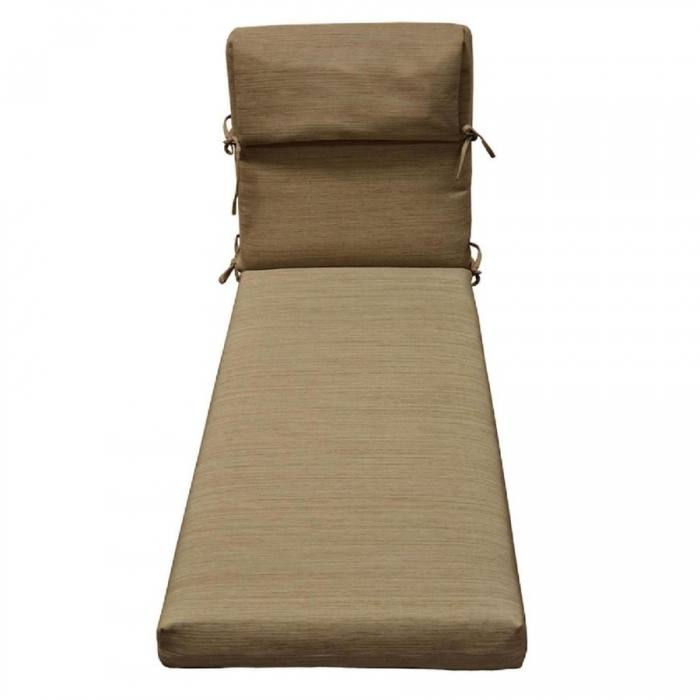 Medium Size of Outdoor Furniture Chaise Lounge Cushions Trendy Cushion  Fabric Char Glamorous Patio Wicker Appealing