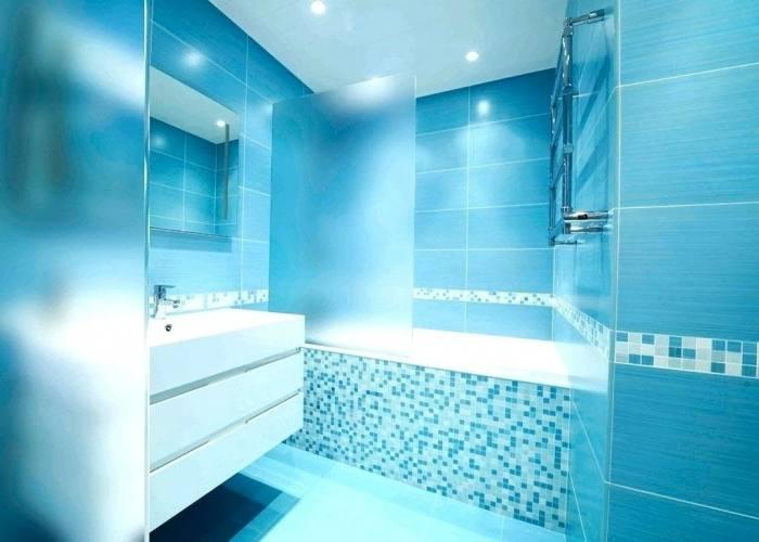 simple bathroom design ideas 2014