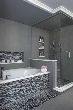 Master Bathroom Vanity Ideas Vanity In Bathroom Ideas Plush Design 8 Double  Vanity Bathroom Ideas Best Bathroom Ideas Images On Vanity In Bathroom Ideas