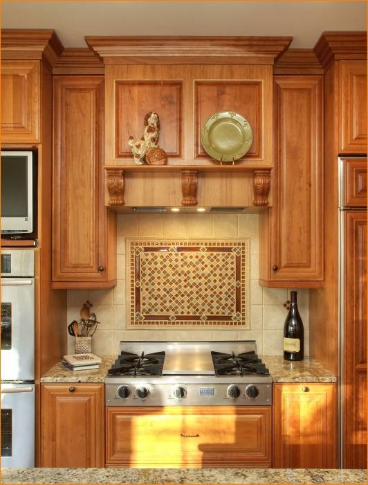 Full Size of Tile Backsplash Designs Behind Range Design Stove Over Clever  Also This Detail Marble