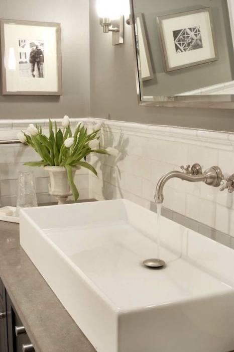 warm bathroom warm tone bathroom  ideas