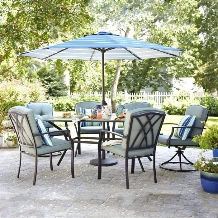 lowes patio furniture sets patio furniture clearance wrought iron patio  furniture wrought iron patio furniture why