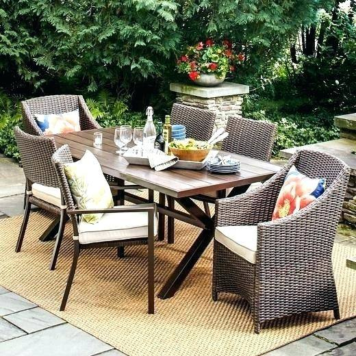 Target Threshold Patio Target Threshold Patio Best Patio Ideas Images  On Outdoor Spaces Patio Target Threshold