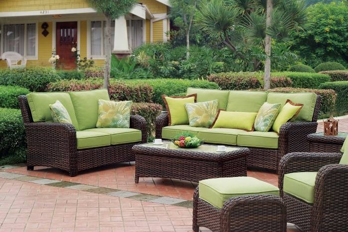 Large Size of Patio Ideas:craigslist Outdoor Patio Furniture Fancy Craigslist  Outdoor Patio Furniture With
