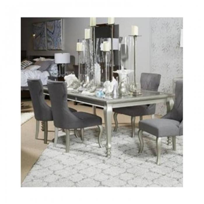 Ashley Dining Table Sets Luxury ashley Pinnadel 5 Piece Counter Height Dining  Set In Light Brown