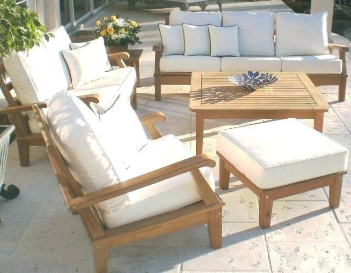 used patio sets for sale patio furniture fort worth patio furniture fort  worth outdoor furniture stores