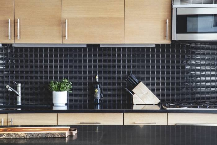 Backsplashes Best Backsplash Mosaic Kitchen Tiles French White Kitchen  Cabinets Black Splash Tiles Kitchens Country Kitchen Cabinet Ideas Country  Style
