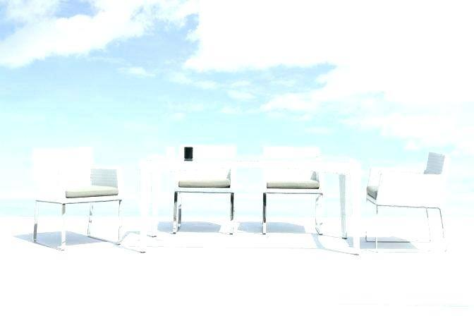 pool furniture sale outdoor