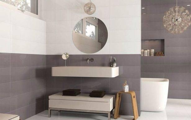 Tile Backsplash Design Tool Rustic Kitchen Tile Kitchen Tiles Mosaic Tile  Tile Rustic Mosaic Glass Subway Bathroom Design Tool Online Backsplash Tile  Design