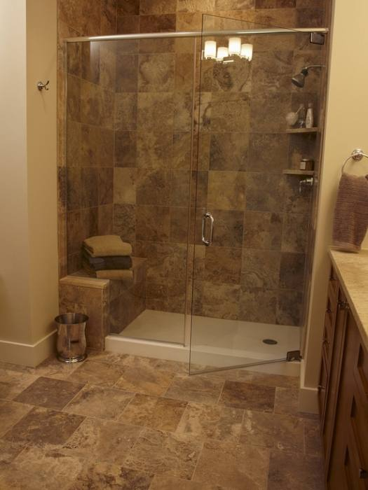 shower room design bathroom design  ideas