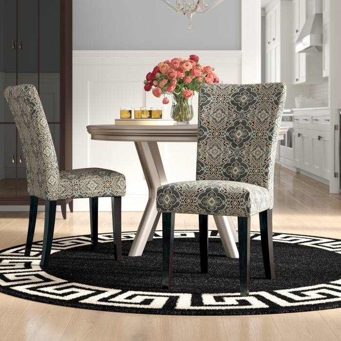 zebra print furniture brilliant animal print dining chairs best zebra chair ideas on printed dining room