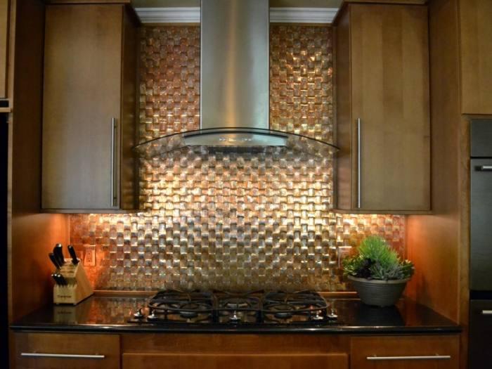 weave tile backsplash basket weave