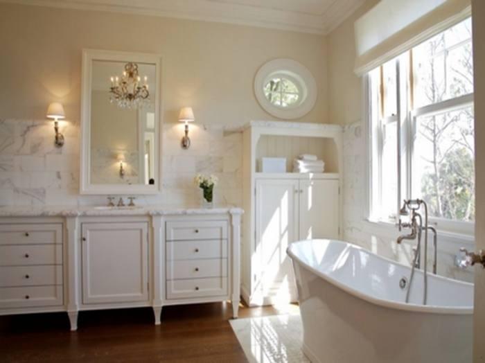 Designer Bathroom Ideas Astonishing Small Designer Bathrooms Small Luxury Bathrooms  Ideas Small Designer Bathroom Luxury Bathroom Ideas Bathroom Designs