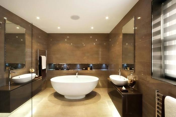 bathroom wetroom wet room bathroom ideas the best wet room bathroom ideas  on wet rooms wet