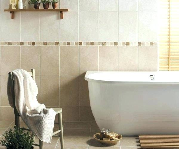 beige floor tiles what paint color beige tiled bathrooms bathroom paint  color ideas brighten a bathroom