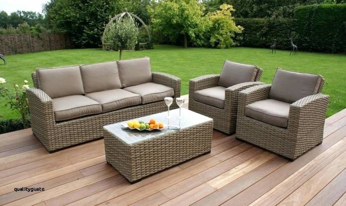used patio furniture sale buy used patio furniture awesome outdoor sofa patio  chairs sale concept used