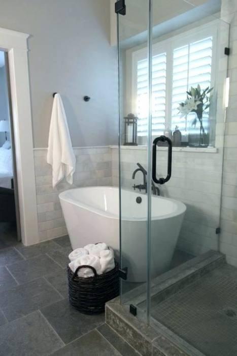 small spa like bathrooms spa bathroom impressive spa style bathroom ideas  with best spa bathroom design